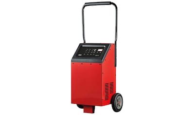 AEG Batterie-Ladegerät »LT 60«, 60000 mA kaufen