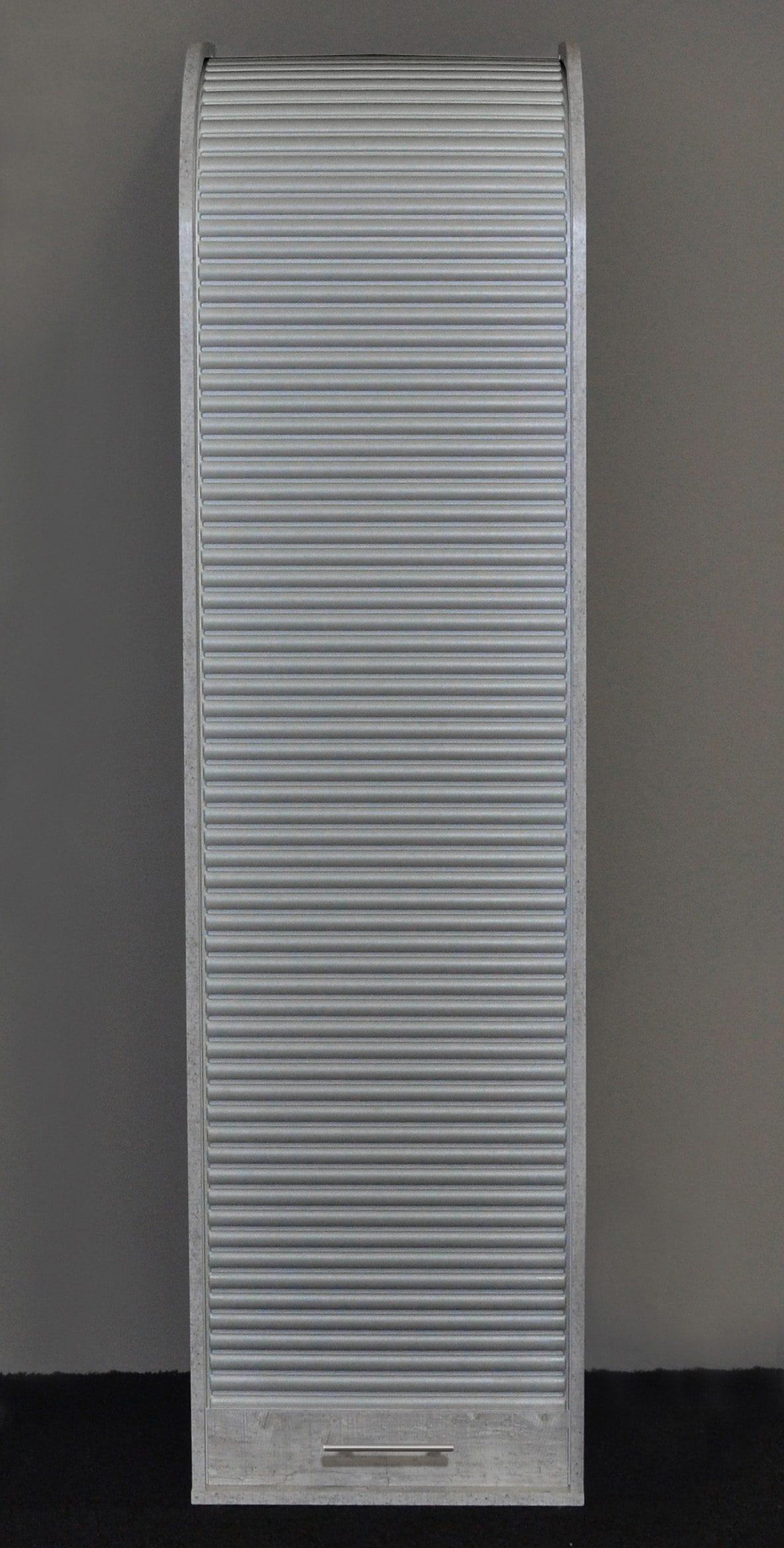 Jalousieschrank Höhe 164 cm mit viel Stauraum Preisvergleich