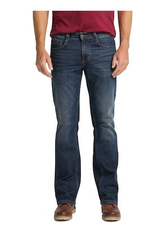 MUSTANG 5 - Pocket - Jeans »Oregon Boot« kaufen