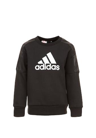 adidas Performance Sweatshirt »Id Crew« kaufen