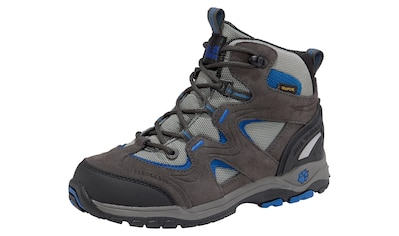Jack Wolfskin Outdoorschuh »All Terrain Texapore« kaufen