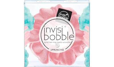 invisibobble Zopfhalter »SPRUNCHIE Prima Ballerina« kaufen
