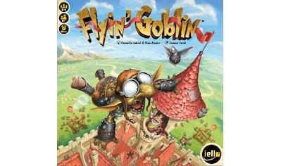 iello Spiel »Flyin' Goblin« kaufen