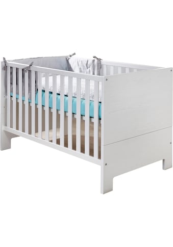 arthur berndt Babybett »Joris«, Made in Germany kaufen