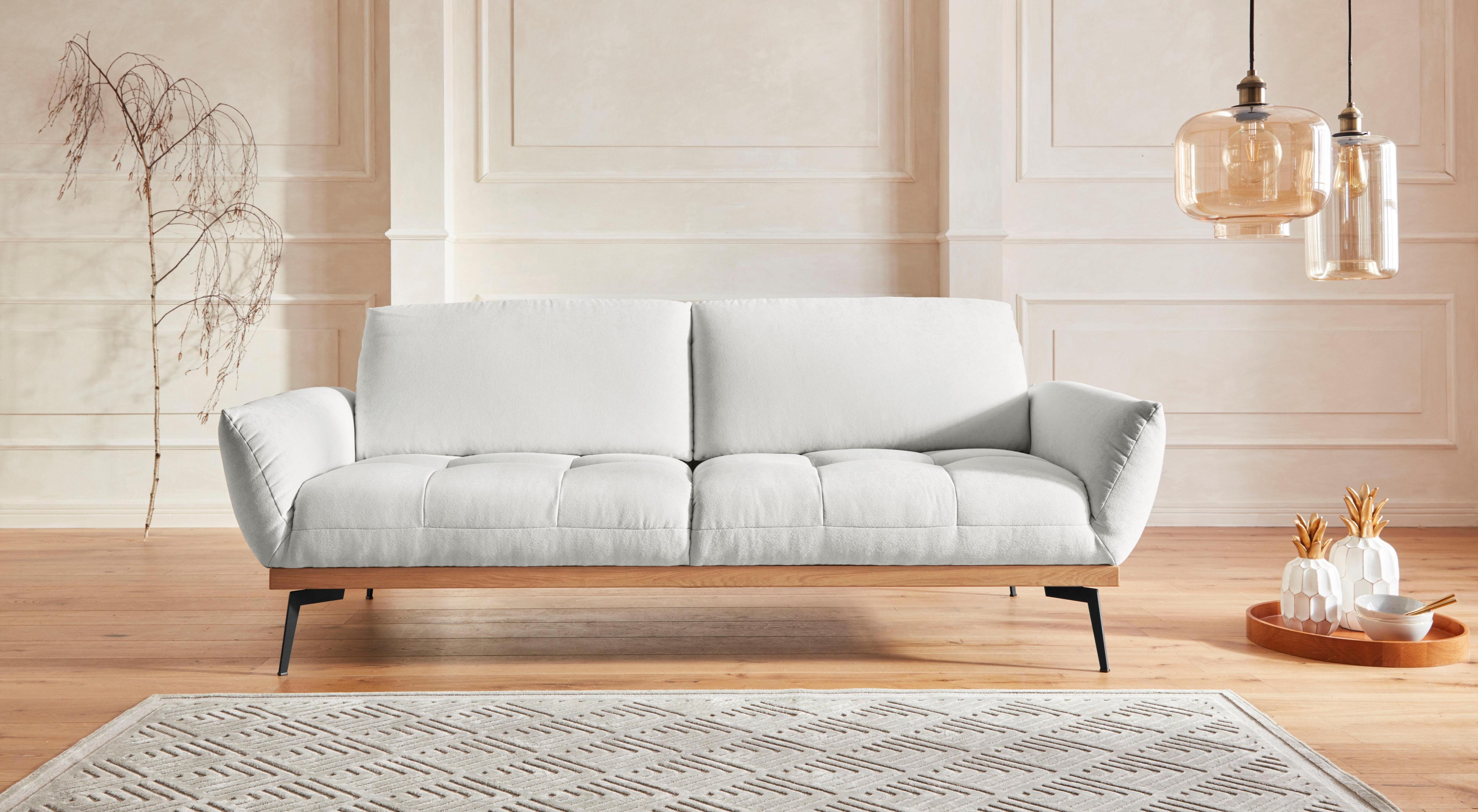 GMK Home & Living 3-Sitzer
