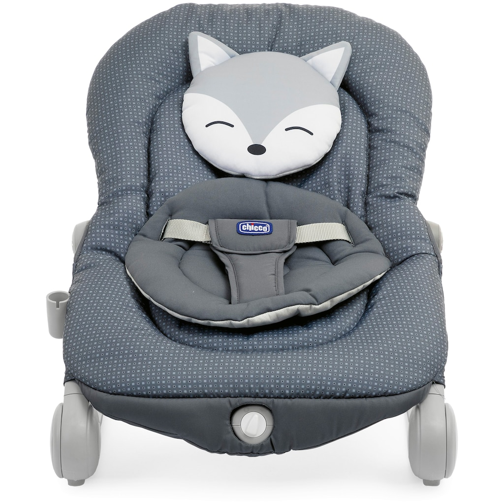 Chicco Babywippe »Balloon, Foxy«, bis 18 kg