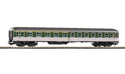 """PIKO Personenwagen """"Schnellzugwagen 1./2. Klasse ABüm 223, DB"""", Spur H0 kaufen"""
