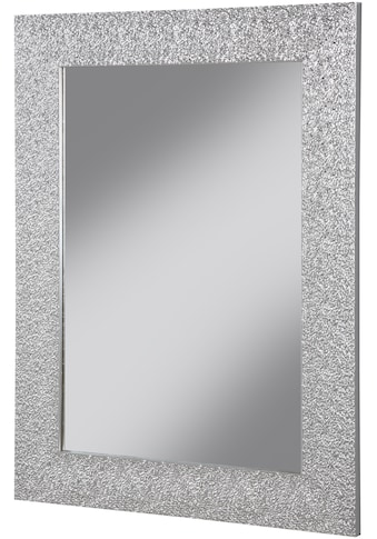 welltime Badspiegel »Miro« kaufen