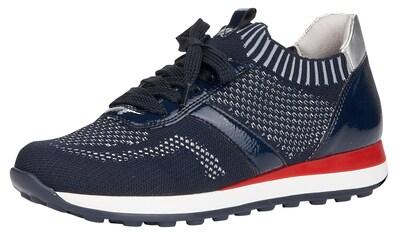 Remonte Slip-On Sneaker, mit dehnbarem Schaft zum Schlupfen kaufen