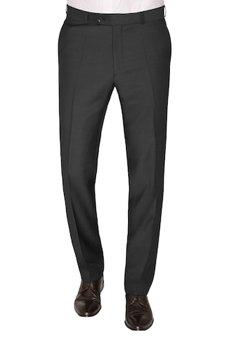 Carl Gross Anzug - Hose »CG Steve« kaufen