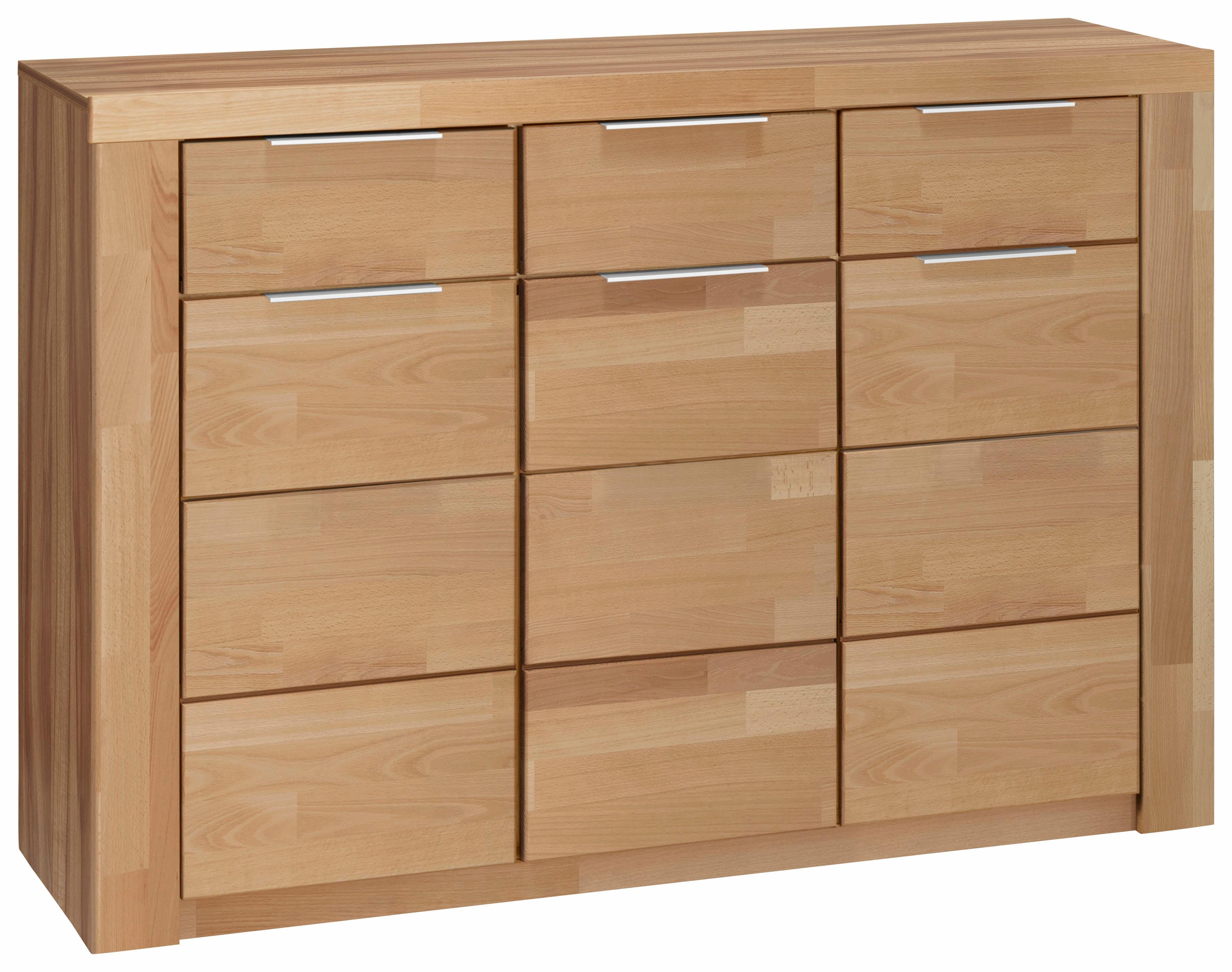 Sideboard Zara Breite 140 cm