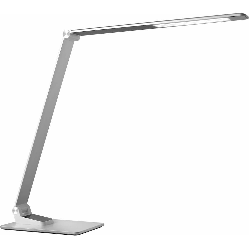 SOMPEX LED Schreibtischlampe »ULI2«