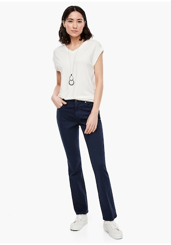 s.Oliver Bootcut - Jeans kaufen