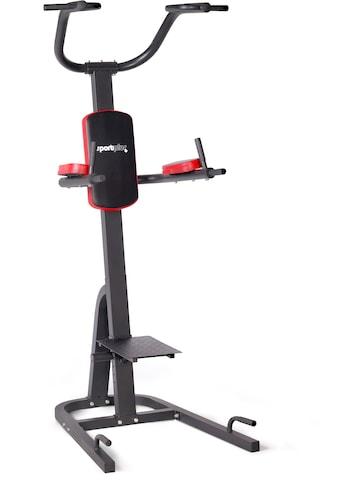 SportPlus Kraftstation »Power Tower SP - HG - 014« kaufen