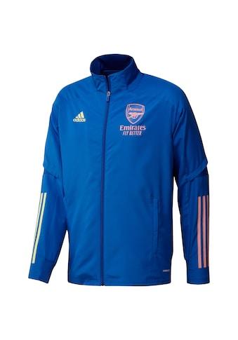 adidas Performance Trainingsjacke »Fc Arsenal« kaufen