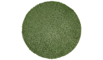 ANDIAMO Kunstrasen »Sansibar«, Ø 133 cm, grün kaufen