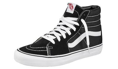 Sneakers High Herren kaufen   Trends 2020 » BAUR
