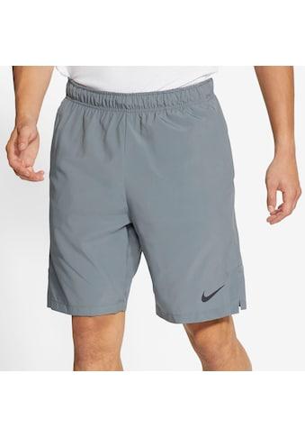 Nike Trainingsshorts »Woven Training Shorts« kaufen