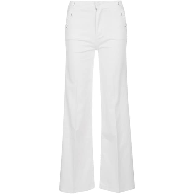s.Oliver Weite Jeans