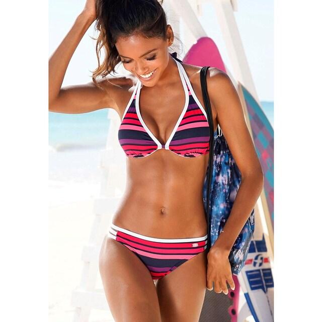 KangaROOS Bügel-Bikini
