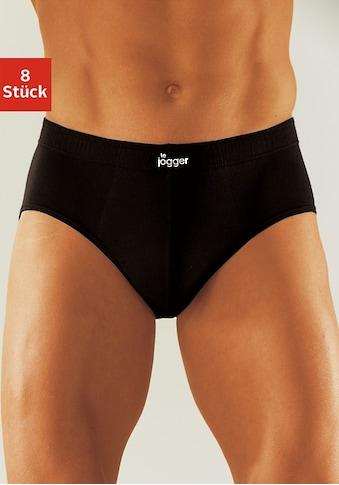le jogger® Slip (8 Stück) kaufen