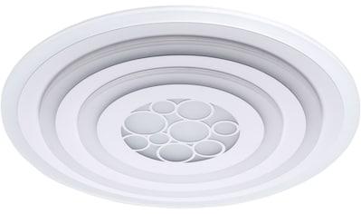 DeMarkt Deckenleuchte »Plattling«, LED-Board, 1 St., Tageslichtweiß, Deckenlampe kaufen