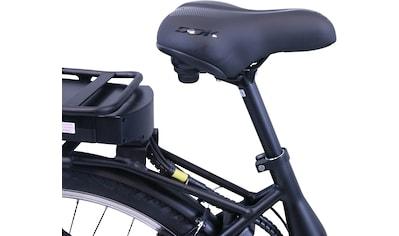 HAWK Bikes E-Bike »HAWK eCity Comfort«, 7 Gang, Shimano, Nexus 7-Gang, Frontmotor 250 W kaufen