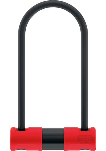 ABUS Bügelschloss »440A/150HB160 USH Alarm« kaufen