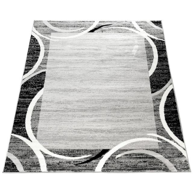 Teppich, »Sinai 059«, Paco Home, rechteckig, Höhe 9 mm, maschinell gewebt