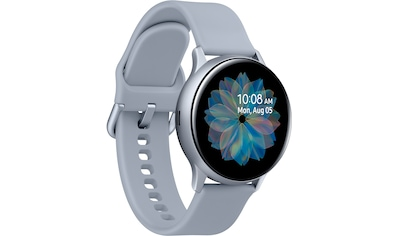 "Samsung Smartwatch »Galaxy Watch Active2 SM-R830« (3 cm/1,2 "", Tizen OS kaufen"