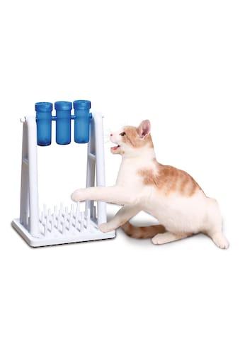 TRIXIE Tier-Intelligenzspielzeug »Turn Around«, Gummi-Kunststoff kaufen