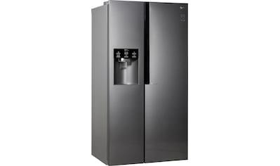 Bomann Retro Kühlschrank Rot : Kühlschränke online auf rechnung raten kaufen baur