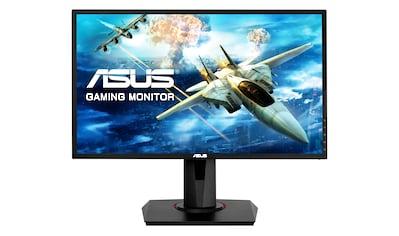 "Asus VG248QG Gaming Monitor »61cm (24"") Full HD, 1 ms« kaufen"