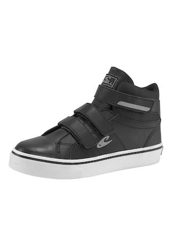 O'Neill Sneaker »HAIKU VELCRO MID JR« kaufen