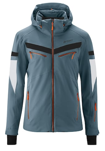 Maier Sports Skijacke »Illuminate M« kaufen