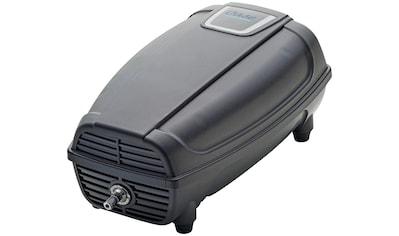 OASE Teichbelüfter »AquaOxy 250« kaufen