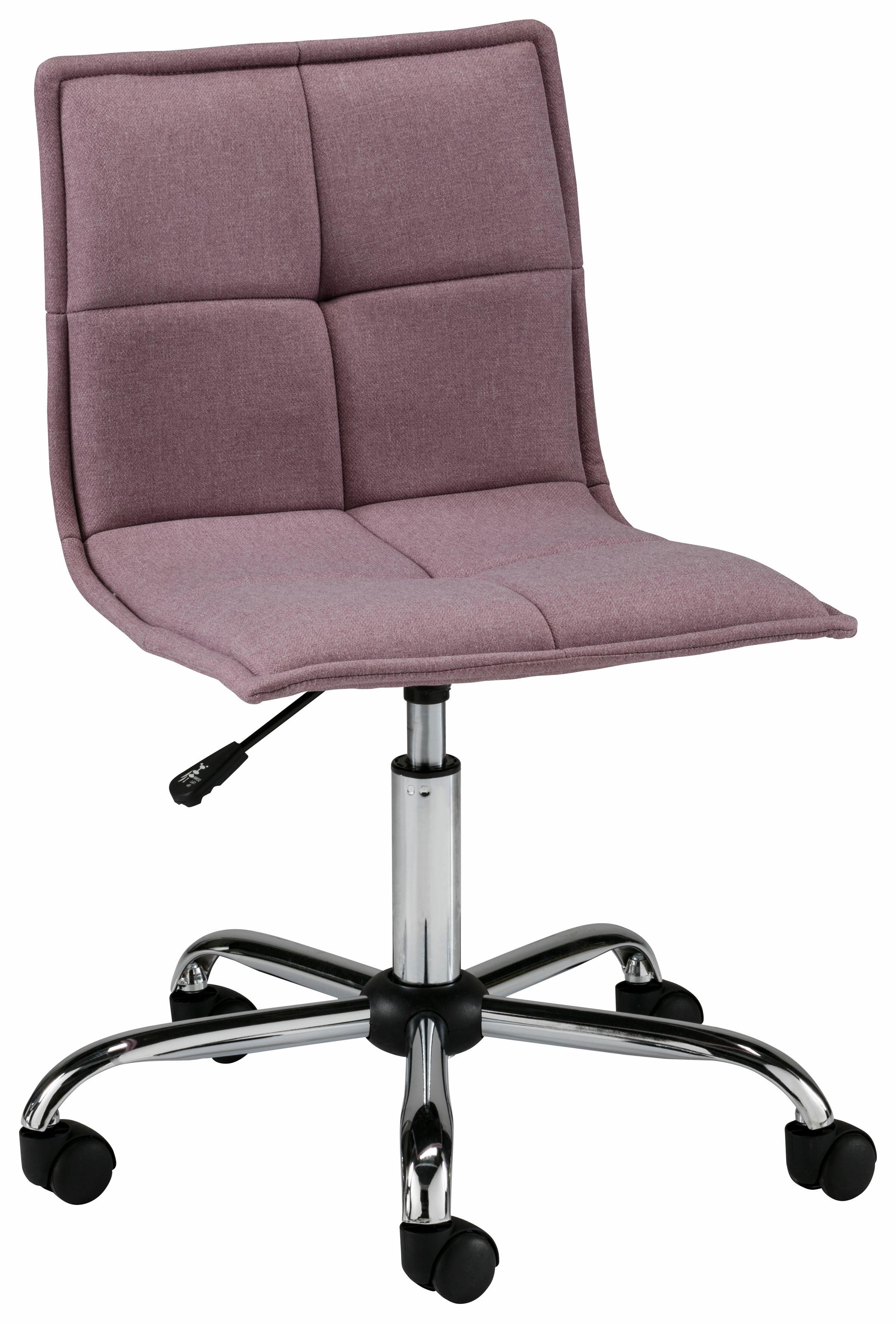 Möbel und Accessoires fürs Büro online kaufen