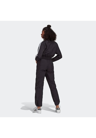 adidas Originals Jumpsuit »BOILER SUIT« kaufen