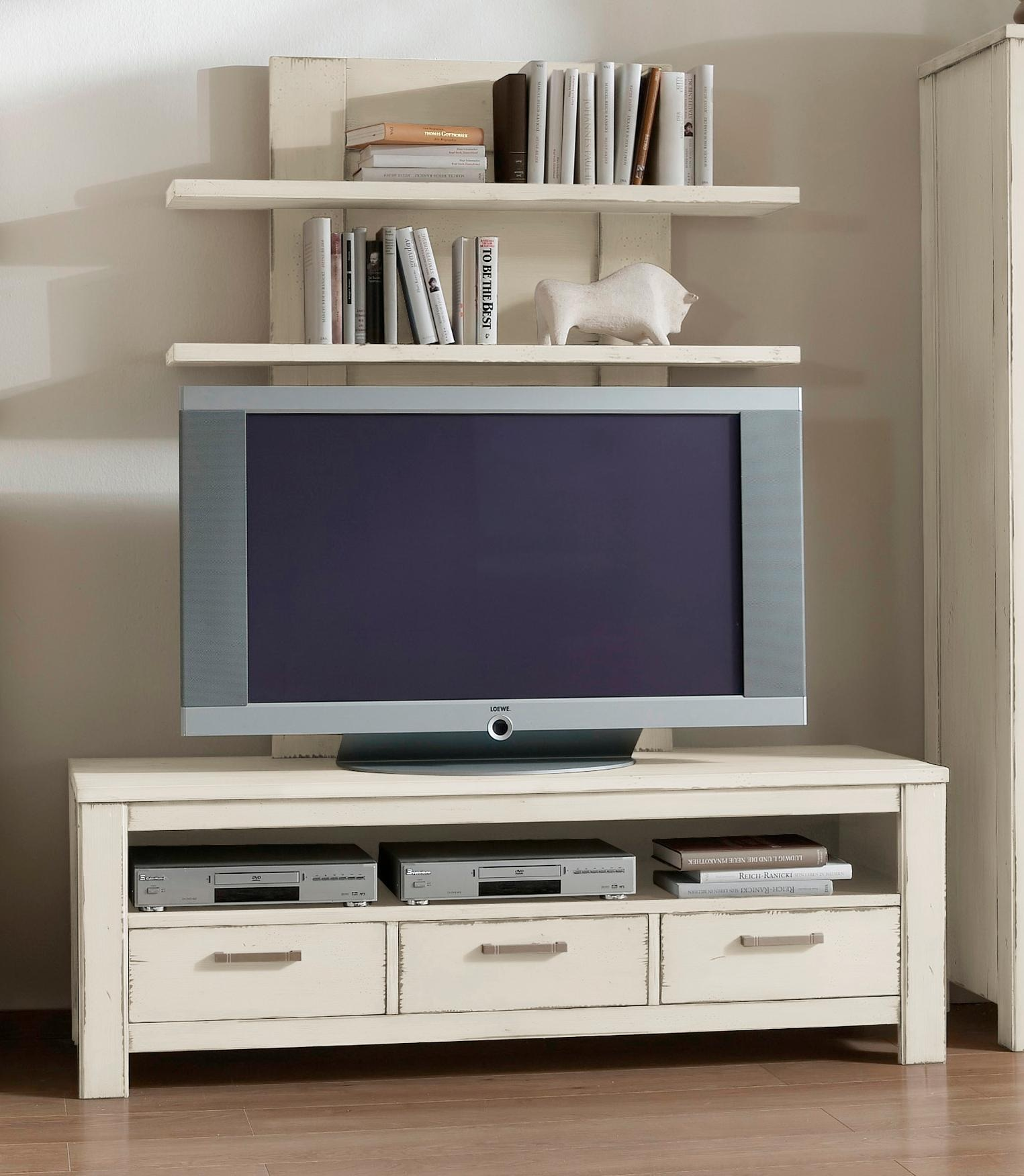 Favorit TV-Paneel »Lucca«, Breite 120 cm