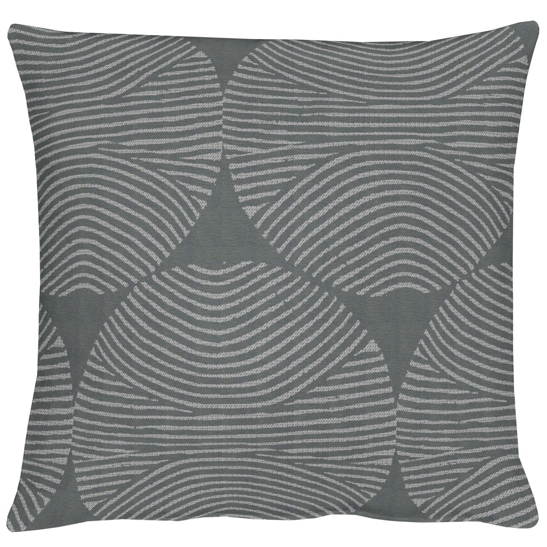 dekokissen circle apelt auf rechnung baur. Black Bedroom Furniture Sets. Home Design Ideas