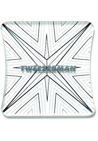 TWEEZERMAN Microderm Tool »CLEAR SKIN MICRODERM TOOL« kaufen