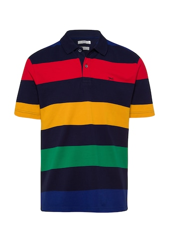 Brax Poloshirt »Style Piero« kaufen