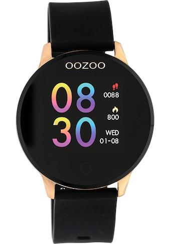 OOZOO Smartwatch »Q00114« (, UCos kaufen