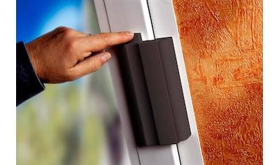 BURG WÄCHTER Fenstersicherung »Fenstersicherung, WX 4 BR SB« kaufen