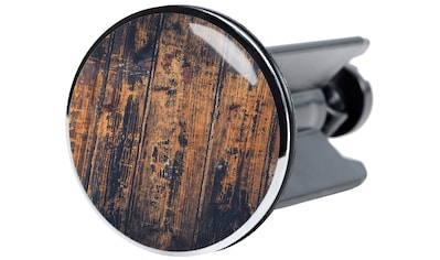 SANILO Stöpsel »Vintage«, für Waschbecken, Ø 4 cm kaufen