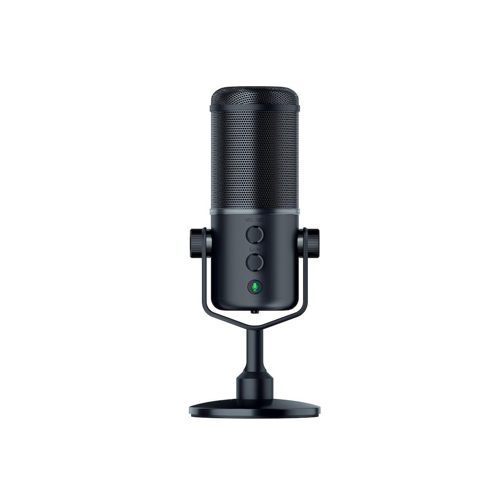 RAZER Streaming-Mikrofon