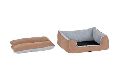 SILVIO design Tierbett »Dolly« kaufen