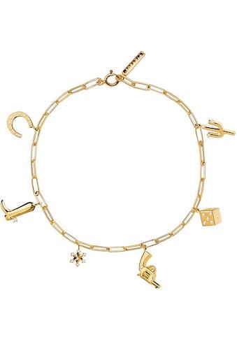 P D Paola Armband »88031385« kaufen