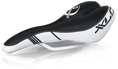 XLC Fahrradsattel »ATB/MTB - Sattel Sportline SA - S06« kaufen