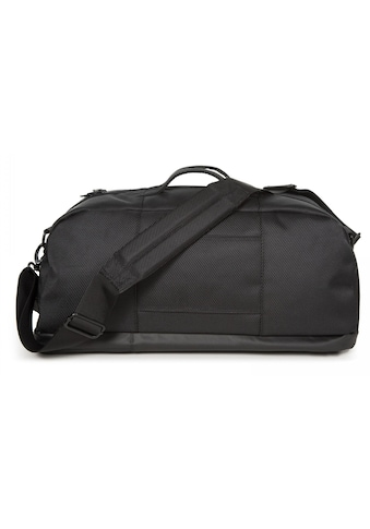 Eastpak Reisetasche »STAND, Cnnct Coat« kaufen